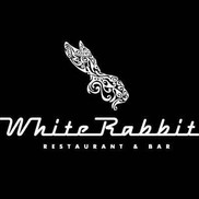 Ресторан White Rabbit