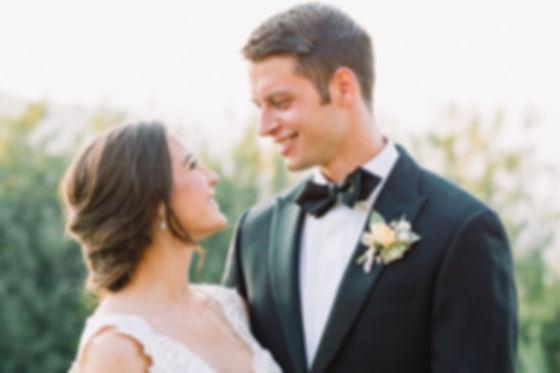 Wedding flowers by Lizy Bowden