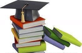 """Навчальна програма з трудового навчання для 5 – 9 класів """"НОВА УКРАЇНСЬКА ШКОЛА"""""""