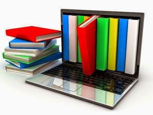 Методична нарада щодо ІІІ етапу предметної олімпіади з трудового навчання та технологій