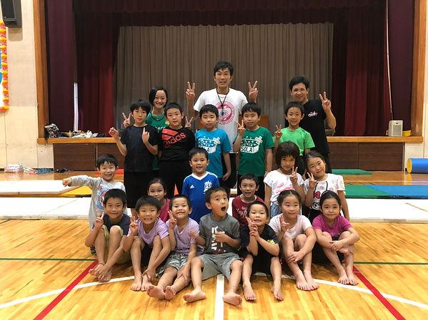 2019.10.24美浜体操クラブ_191029_0036.jpg