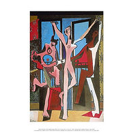 the_three_dancers_mini_print_9082_large.