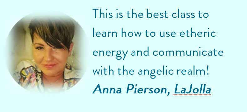 Anna Pierson.JPG