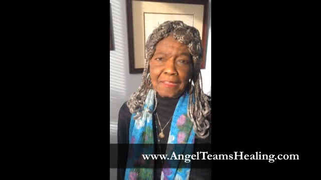 Dr. Lissa's Experience with AngelTalks.m