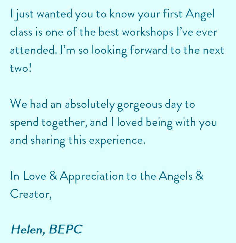 Helen_BEPC.JPG