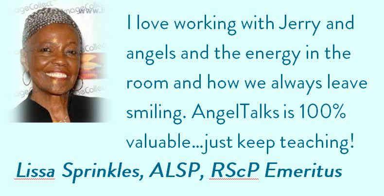 Lissa Sprinkles.JPG