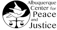 abqpeace-logo_edited.png