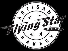Flying-Star-Cafe-Artisan-Bakery-Logo-Tra