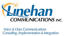 linehan-communications-inc.jpg
