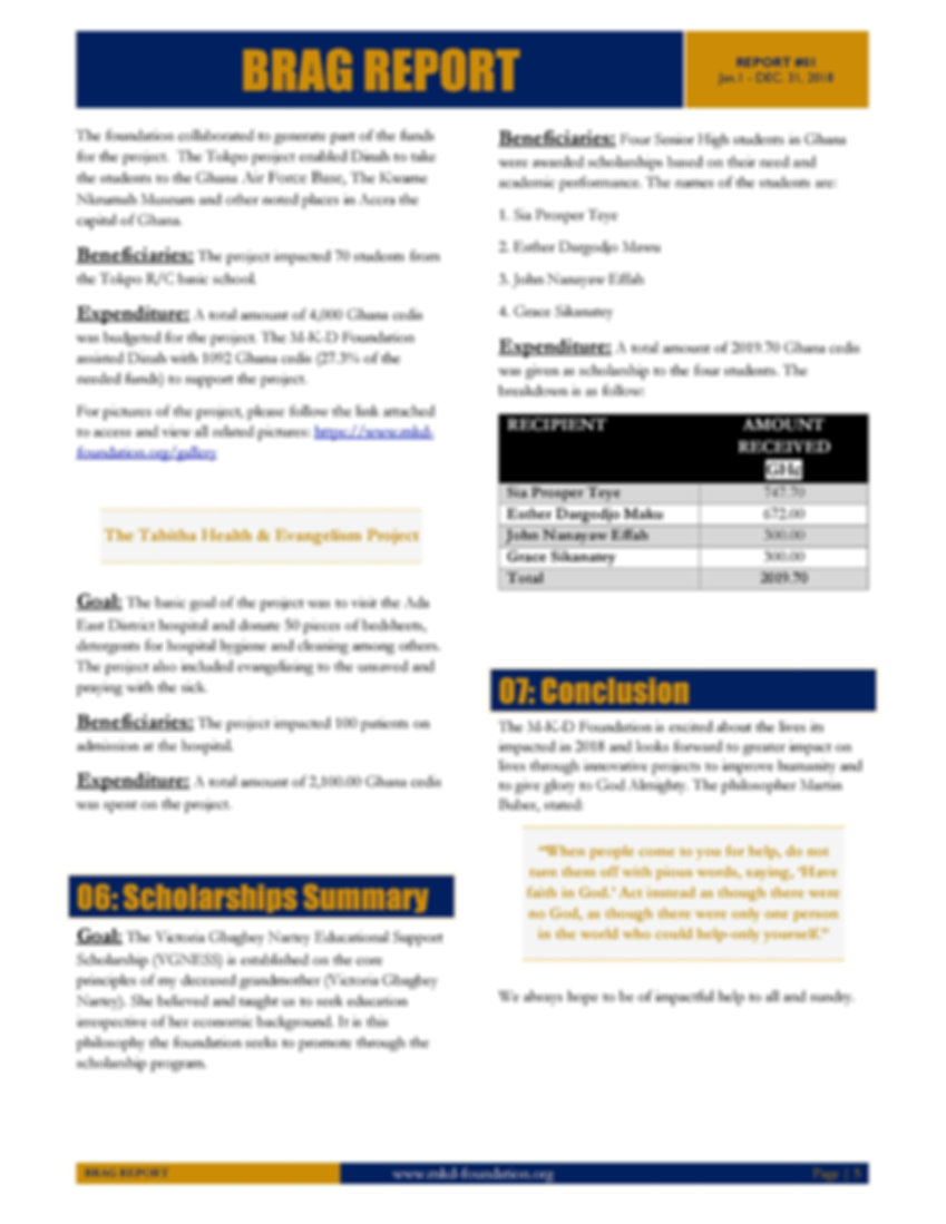 BragReport2018-page-005.jpg