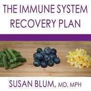 Immune System Recovery.jpg