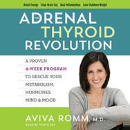 Thyroid Revolution.jpg
