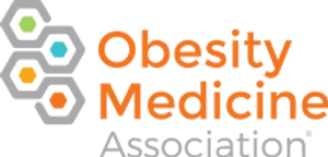 Obesity Medicine.png