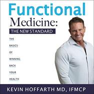 Functional Medicine .jpg