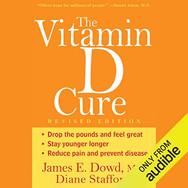 Vitamin D Cure.jpg