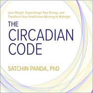 Circadian Code .jpg