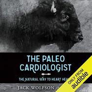 Paleo Cardiologist.jpg