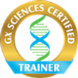 Logo-GXSTrainerSmall.png