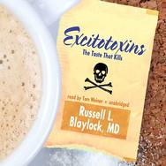 Excitotoxins.jpg