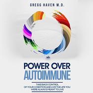 Power Over Autoimmune.jpg