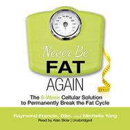 Never Be Fat.jpg