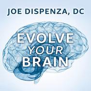 Evolove Your Brain.jpg