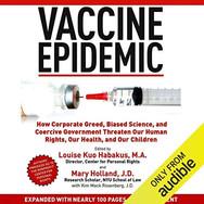 Vaccine Epidemic.jpg