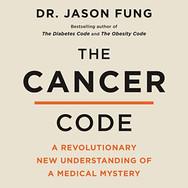 The Cancer Code .jpg