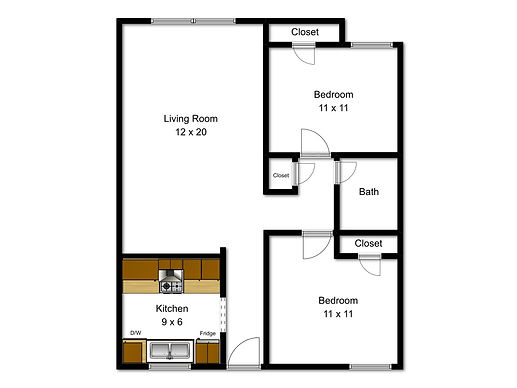 2 Bedroom Floor Plan.jpg