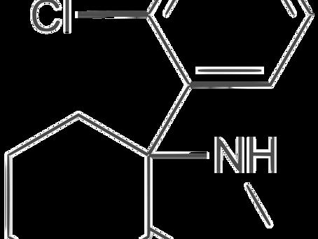 Ketamine Plus - Restore Your Life