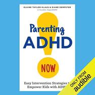 Paranting ADHD.jpg