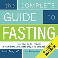 Guide to Fasting.jpg