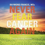 Never Fear Cancer Again.jpg
