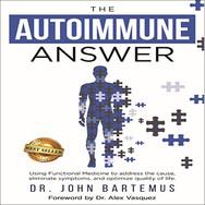 Autoimmune Answer .jpg