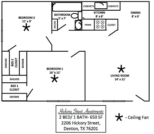 Hickory Apts 2 Bed Floorplan.jpg