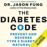Diabetes Code.jpg
