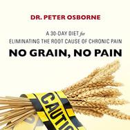No Grain No Pain.jpg