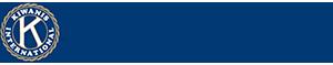 logo-kiwanis.png