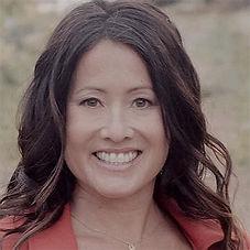 Dr. Kristin Lum
