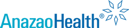 AHC Corporate Logo Open Compass  CMYK_pn.png