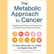 Metabolic Approach to Cancer .jpg