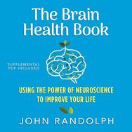 The Brain Health .jpg
