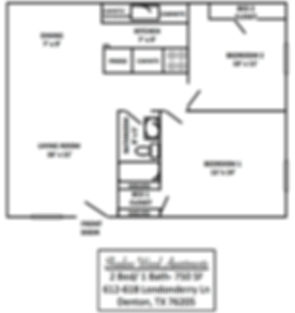 Shadow Wood 2-1 Floorplan.jpg