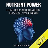 Nutrient Power .jpg