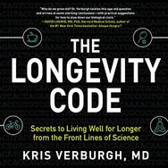 Longevity Code.jpg