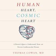 Human Heart.jpg