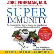 Super Immunity.jpg