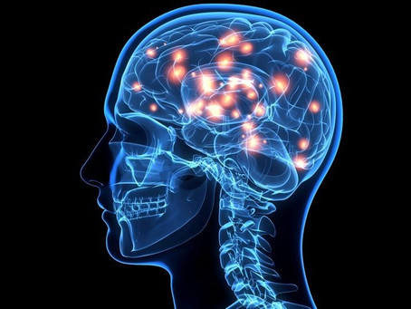 Maximize your Brain Power and Longevity with the Youthful Powers of NAD+ IV drips