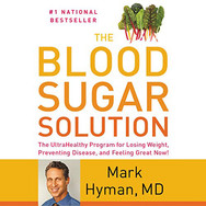 Blood Sugar Solution.jpg