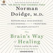 Brains Way of Healing .jpg